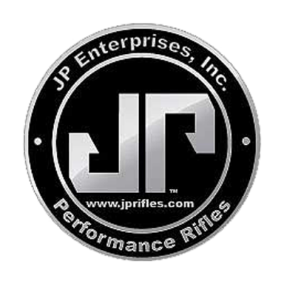 Jp Enterprises