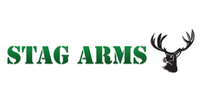 Logo Stag Arms